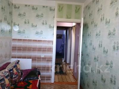 3-комнатная квартира, 63 м², 5/5 этаж, 8 мкр 20 за 11.3 млн 〒 в Таразе — фото 5