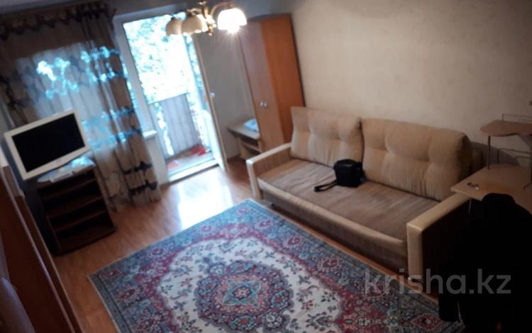 2-комнатная квартира, 44 м², 4/5 этаж, Байтурсынова — Макатаева за 19 млн 〒 в Алматы, Алмалинский р-н