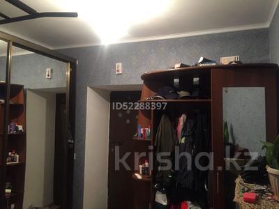 2-комнатная квартира, 69 м², 6/12 этаж, Момышулы 6/3 — Балкантау за 25 млн 〒 в Нур-Султане (Астана), Алматы р-н