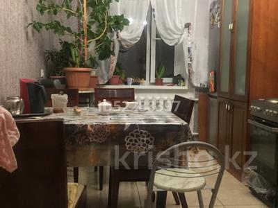 2-комнатная квартира, 69 м², 6/12 этаж, Момышулы 6/3 — Балкантау за 25 млн 〒 в Нур-Султане (Астана), Алматы р-н — фото 3