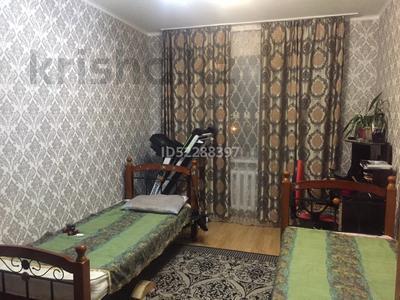2-комнатная квартира, 69 м², 6/12 этаж, Момышулы 6/3 — Балкантау за 25 млн 〒 в Нур-Султане (Астана), Алматы р-н — фото 5