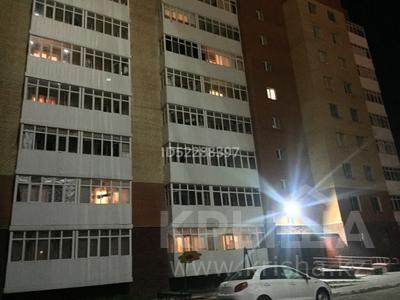 2-комнатная квартира, 69 м², 6/12 этаж, Момышулы 6/3 — Балкантау за 25 млн 〒 в Нур-Султане (Астана), Алматы р-н — фото 9