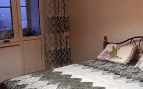 4-комнатная квартира, 82 м², 5/5 этаж, Нуржау 17 за 15.4 млн 〒 в Усть-Каменогорске