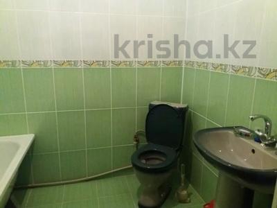 4-комнатный дом, 164 м², 8 сот., Самал 3 за 18.5 млн 〒 в Шымкенте, Абайский р-н — фото 11