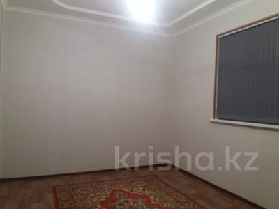 4-комнатный дом, 164 м², 8 сот., Самал 3 за 18.5 млн 〒 в Шымкенте, Абайский р-н — фото 2