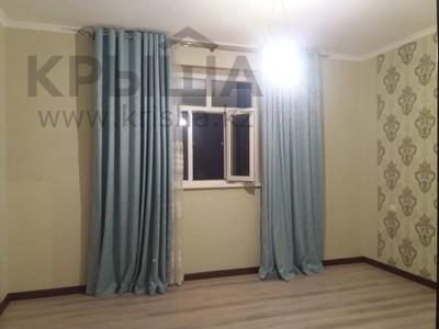 4-комнатный дом, 164 м², 8 сот., Самал 3 за 18.5 млн 〒 в Шымкенте, Абайский р-н — фото 3