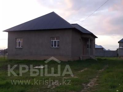 4-комнатный дом, 164 м², 8 сот., Самал 3 за 18.5 млн 〒 в Шымкенте, Абайский р-н — фото 4