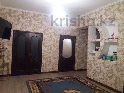 4-комнатный дом, 164 м², 8 сот., Самал 3 за 18.5 млн 〒 в Шымкенте, Абайский р-н — фото 7