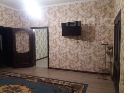 4-комнатный дом, 164 м², 8 сот., Самал 3 за 18.5 млн 〒 в Шымкенте, Абайский р-н — фото 8
