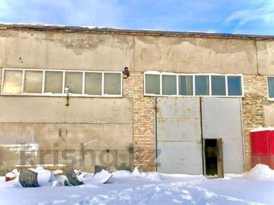 Склад бытовой 300 га, Пушкина за 450 000 〒 в Нур-Султане (Астане), Алматы р-н