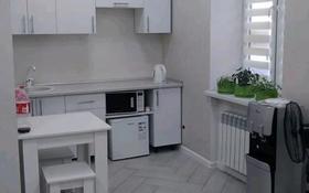 3-комнатная квартира, 70 м², 1/3 этаж, проспект Жибек Жолы 153 — Шарипова за 31 млн 〒 в Алматы, Алмалинский р-н