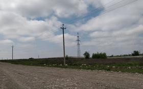 Промбаза 30 соток, Кательникова 2 — Кательникова 2 за ~ 11.6 млн 〒 в