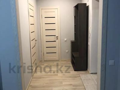 1-комнатная квартира, 50 м², 5/5 этаж посуточно, Байтурсынова 86 — Габдуллина за 6 500 〒 в Кокшетау