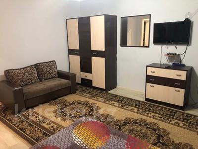 1-комнатная квартира, 50 м², 5/5 этаж посуточно, Байтурсынова 86 — Габдуллина за 6 500 〒 в Кокшетау — фото 8