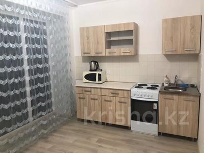 1-комнатная квартира, 50 м², 5/5 этаж посуточно, Байтурсынова 86 — Габдуллина за 6 500 〒 в Кокшетау — фото 2