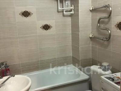 1-комнатная квартира, 50 м², 5/5 этаж посуточно, Байтурсынова 86 — Габдуллина за 6 500 〒 в Кокшетау — фото 3
