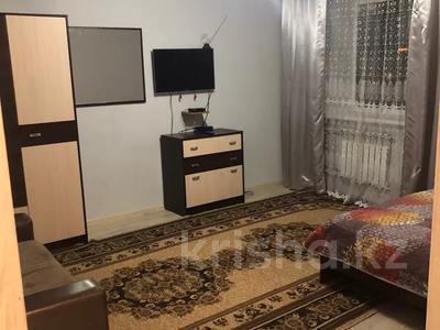 1-комнатная квартира, 50 м², 5/5 этаж посуточно, Байтурсынова 86 — Габдуллина за 6 500 〒 в Кокшетау — фото 6