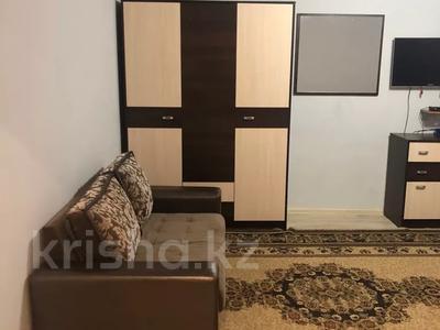1-комнатная квартира, 50 м², 5/5 этаж посуточно, Байтурсынова 86 — Габдуллина за 6 500 〒 в Кокшетау — фото 7