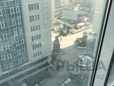 3-комнатная квартира, 150 м², 12/20 этаж, мкр Самал, Достык 160 — Жолдасбекова за 60.5 млн 〒 в Алматы, Медеуский р-н — фото 7