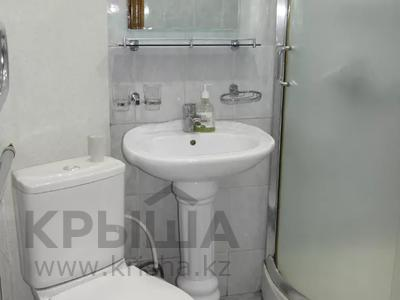 1-комнатная квартира, 35 м², 2/5 этаж посуточно, Мухита 134 за 6 000 〒 в Западно-Казахстанской обл. — фото 2