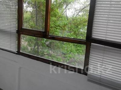 1-комнатная квартира, 35 м², 2/5 этаж посуточно, Мухита 134 за 6 000 〒 в Западно-Казахстанской обл. — фото 6