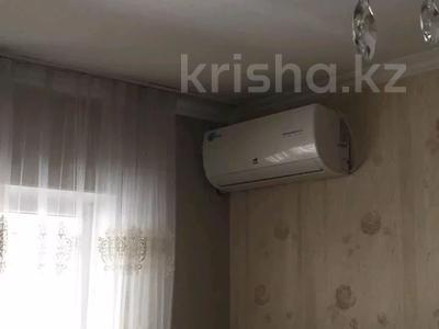 3-комнатная квартира, 1 м², 1/4 этаж, 1-й микрорайон за 13 млн 〒 в Туркестане