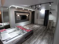 1-комнатная квартира, 35 м², 3/5 этаж по часам, Академика Сатпаева 47 за 1 500 〒 в Павлодаре