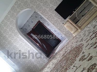 3-комнатный дом, 150 м², 10 сот., 7 улица 6 за 19 млн 〒 в Аксае