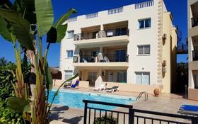 3-комнатная квартира, 89 м², Пафос, Като Пафос за 82 млн 〒