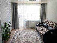 2-комнатная квартира, 42 м², 2/5 этаж, 3-й микрорайон 30 за 9.8 млн 〒 в Риддере