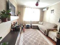 2-комнатная квартира, 44 м², 3/12 этаж, Торайгырова 2 за 16.3 млн 〒 в Нур-Султане (Астане)