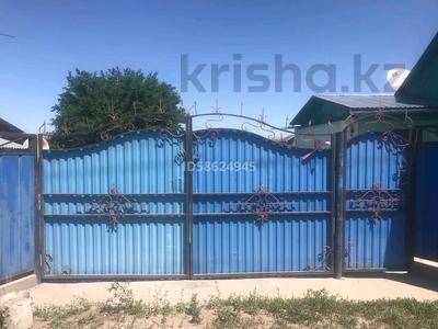 Дача с участком в 8 сот., Алтын-Алма за 5.5 млн 〒 в Капчагае