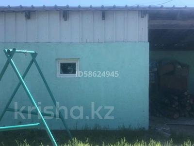 Дача с участком в 8 сот., Алтын-Алма за 5.5 млн 〒 в Капчагае — фото 10