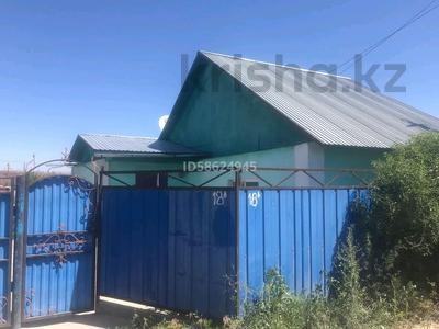 Дача с участком в 8 сот., Алтын-Алма за 5.5 млн 〒 в Капчагае — фото 18