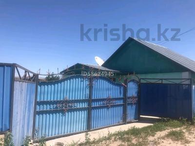 Дача с участком в 8 сот., Алтын-Алма за 5.5 млн 〒 в Капчагае — фото 21