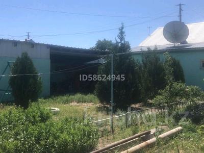 Дача с участком в 8 сот., Алтын-Алма за 5.5 млн 〒 в Капчагае — фото 22