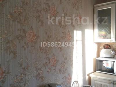 Дача с участком в 8 сот., Алтын-Алма за 5.5 млн 〒 в Капчагае — фото 23