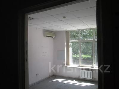Здание, площадью 2252.2 м², Ратушного (Розовая) 139 за 225.5 млн 〒 в Алматы, Жетысуский р-н — фото 7