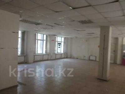 Здание, площадью 2252.2 м², Ратушного (Розовая) 139 за 225.5 млн 〒 в Алматы, Жетысуский р-н