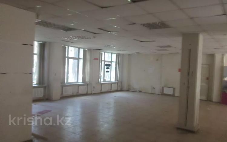 Здание, площадью 2252.2 м², Ратушного (Розовая) 139 за 238 млн 〒 в Алматы, Жетысуский р-н