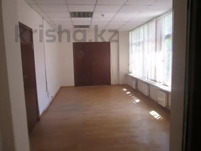 Здание, площадью 2252.2 м², Ратушного (Розовая) 139 за 225.5 млн 〒 в Алматы, Жетысуский р-н — фото 2