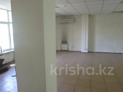 Здание, площадью 2252.2 м², Ратушного (Розовая) 139 за 225.5 млн 〒 в Алматы, Жетысуский р-н — фото 4
