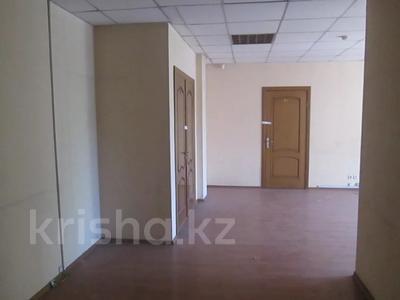 Здание, площадью 2252.2 м², Ратушного (Розовая) 139 за 225.5 млн 〒 в Алматы, Жетысуский р-н — фото 3