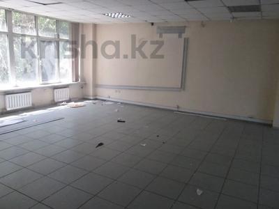 Здание, площадью 2252.2 м², Ратушного (Розовая) 139 за 225.5 млн 〒 в Алматы, Жетысуский р-н — фото 8
