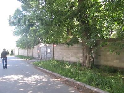 Здание, площадью 2252.2 м², Ратушного (Розовая) 139 за 225.5 млн 〒 в Алматы, Жетысуский р-н — фото 12