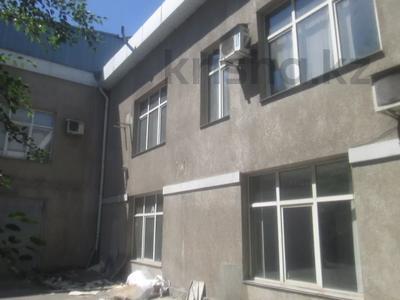 Здание, площадью 2252.2 м², Ратушного (Розовая) 139 за 225.5 млн 〒 в Алматы, Жетысуский р-н — фото 9