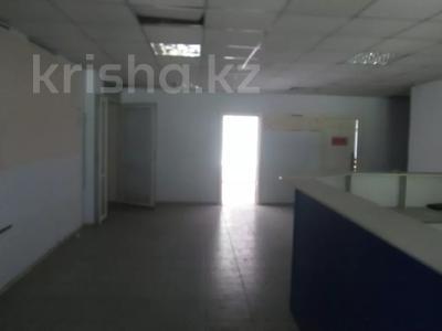 Здание, площадью 2252.2 м², Ратушного (Розовая) 139 за 225.5 млн 〒 в Алматы, Жетысуский р-н — фото 6