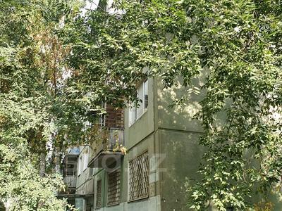 4-комнатная квартира, 61 м², 2/5 этаж, улица 30-й Гвардейской Дивизии 34 за 15.5 млн 〒 в Усть-Каменогорске