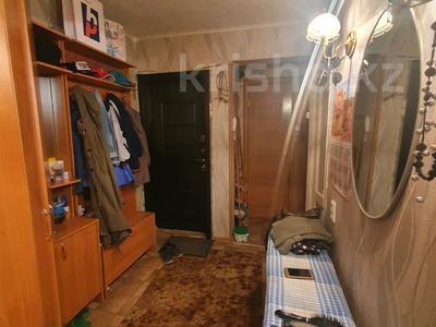 4-комнатная квартира, 61 м², 2/5 этаж, улица 30-й Гвардейской Дивизии 34 за 15.5 млн 〒 в Усть-Каменогорске — фото 13