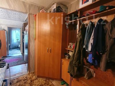 4-комнатная квартира, 61 м², 2/5 этаж, улица 30-й Гвардейской Дивизии 34 за 15.5 млн 〒 в Усть-Каменогорске — фото 15